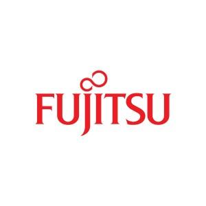 Fujitsu kondicionieriai