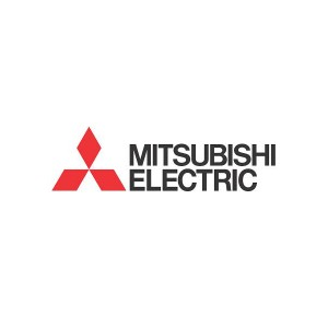 Mitsubishi Electric kondicionieriai
