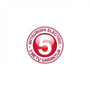 5-metu-garantija-kondicionieriams-oruva