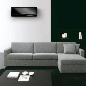 MSZ-EFVE2B kondicionieriai