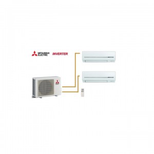 mitsubishi-electric-multi-split-serija-silumos-siurbliai-oro-kondicionieriai-oruva