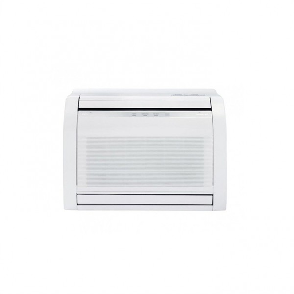 Fujitsu-agyg-grindinis-palubinis-oro-kondicionierius