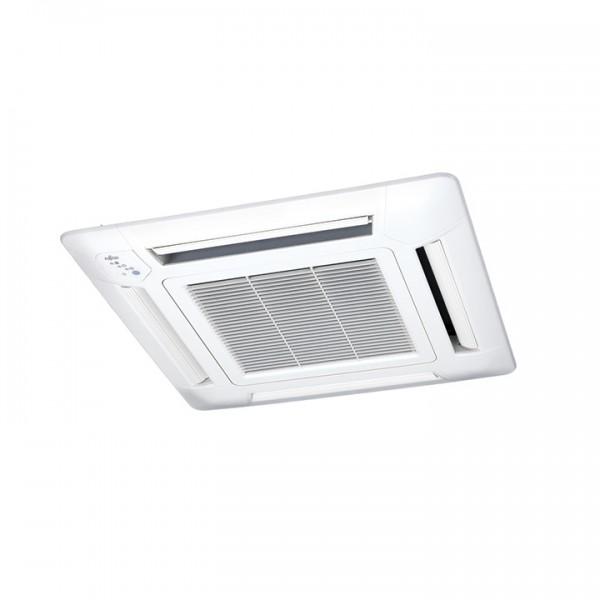 Fujitsu-auyg-kasetinis-oro-kondicionierius