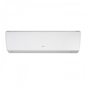 Fujitsu-lmca-serija-sieniniai-oro-kondicionieriai