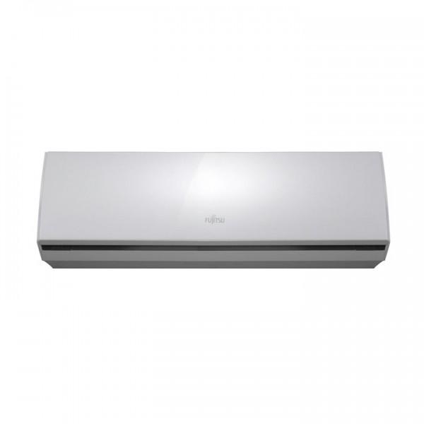 Fujitsu-lt-serija-sieniniai-oro-kondicionieriai