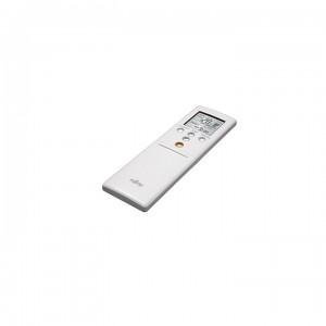 Fujitsu-lm-lu-lt-serija-sieniniu-oro-kondicionieriu-valdymo-pultas-oruva