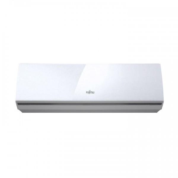 Fujitsu-lu-serija-sieniniai-oro-kondicionieriai