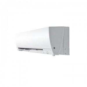 naujasis-MSZ-FH-VEHZ-2 kondicionierius