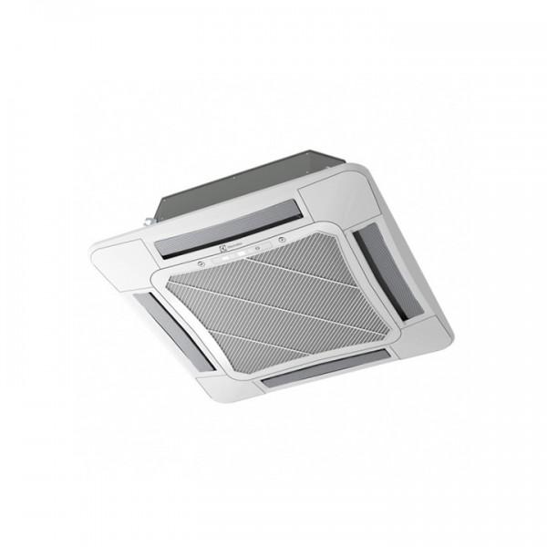 Electolux-dc-inverter-oro-kondicionieriai