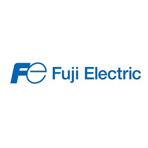 Fuji Electric šilumos siurbliai