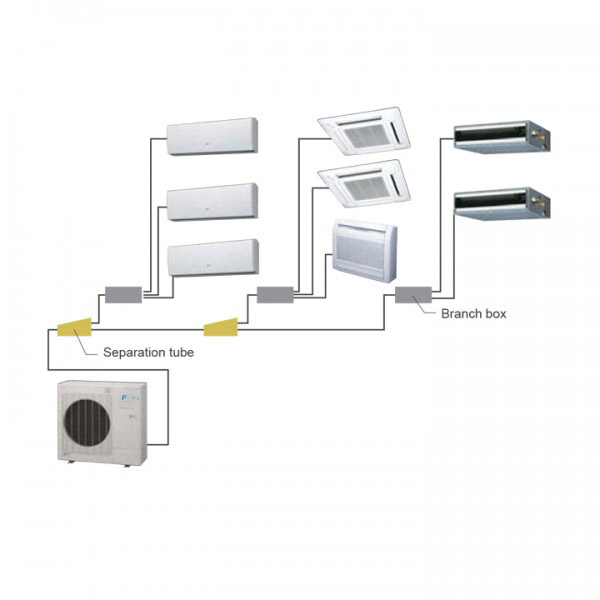 fuji-electric-multipslit-serija-oro-kondicionieriai-oruva