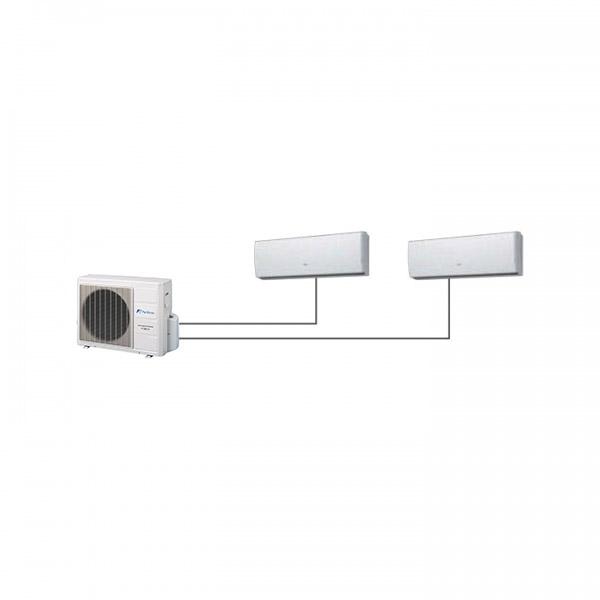 fuji-electric-multi-split-2-kondicionieriai-oruva