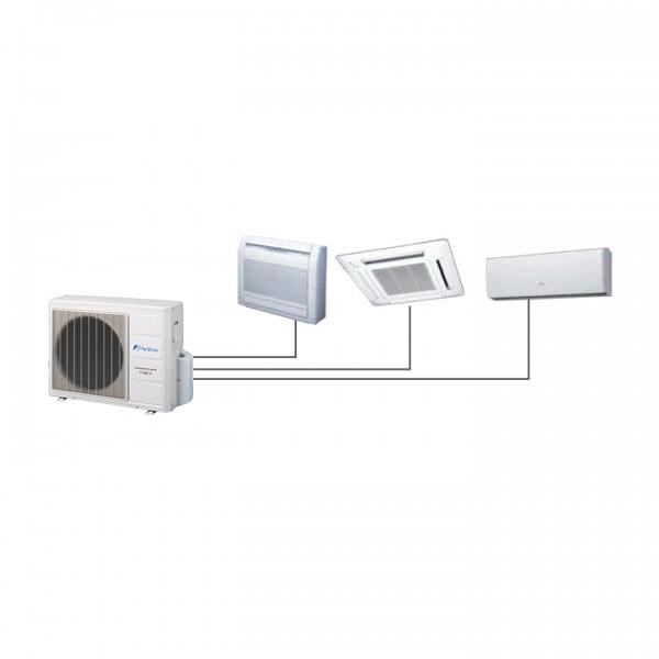 fuji-electric-multi-split-3-kondicionieriai-oruva