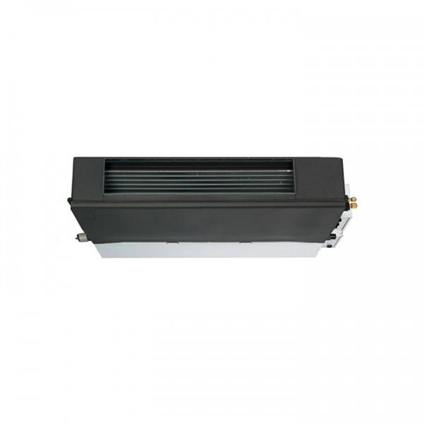 fuji-electric-rd-serija-kanalinis-ortakinis-oro-kondicionierius-oruva